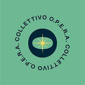 media-collettivo-opera